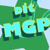 Go Cards og T-shirt til mgp Festival